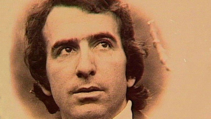 José Luis Perales… ¿y cómo es él?