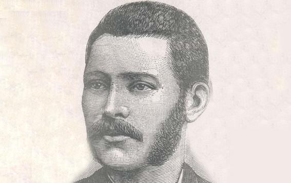 José Maceo, el León de Oriente