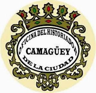 Oficina del Historiador de la Ciudad de Camagüey,