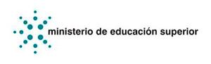 Mensaje del Ministro de Educación Superior por el Día del Educador