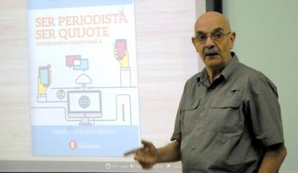 Antonio Moltó