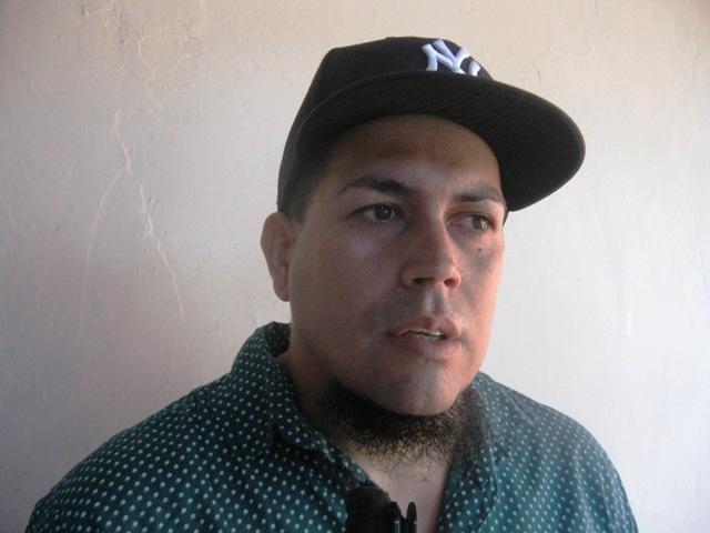La poesía cubana se premia en Santiago de Cuba