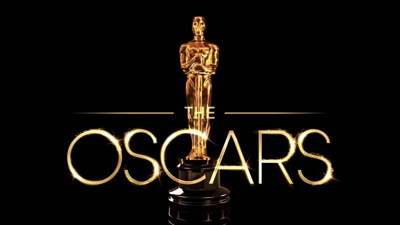 En Audio: Los Premios Oscar y su música