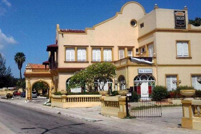 Abrirán en La Habana espacio dedicado a la música mexicana