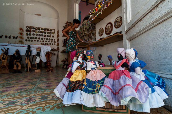 Recibe hoy Trinidad condición de Ciudad Artesanal del Mundo