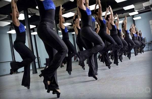 La danza cubana estar� presente en Habanarte