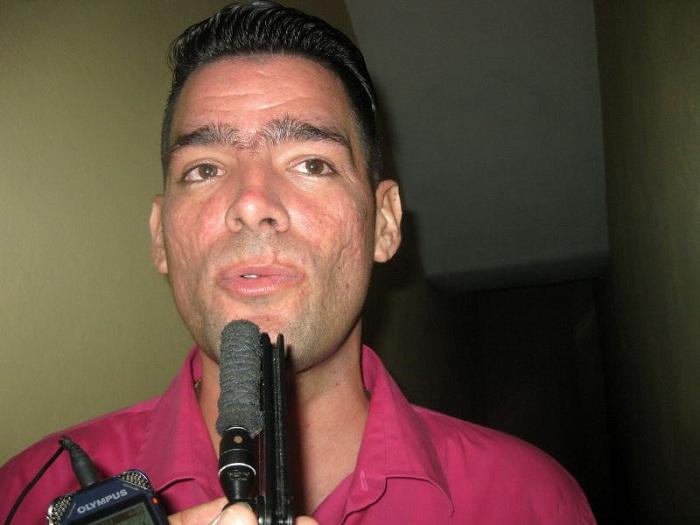 Entregan Gran Premio de Concurso Nacional de la Radio Joven Antonio Lloga In-Memoriam