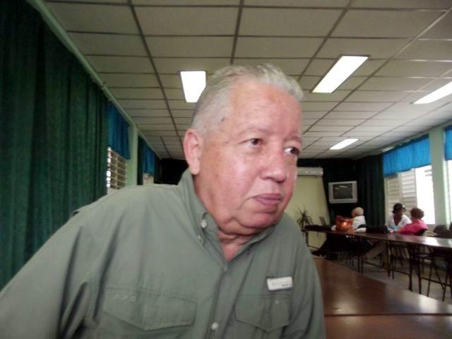 Pedagogos cubanos analizan su quehacer en la capital camagüeyana