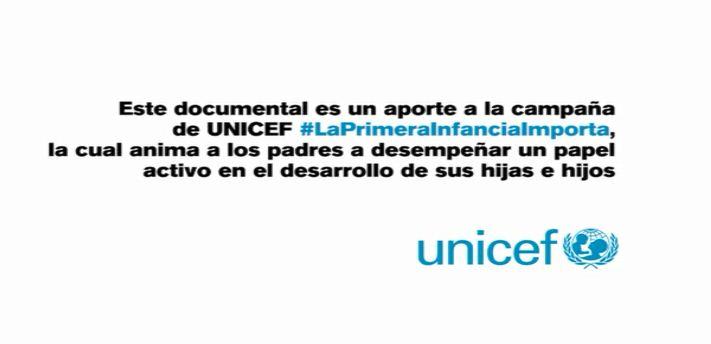 Proyecto Palomas y la paternidad en Cuba