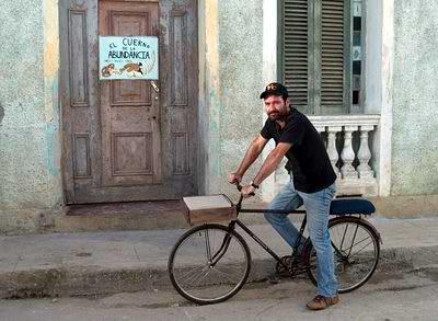 Peliculas Cubanas Completas 2013
