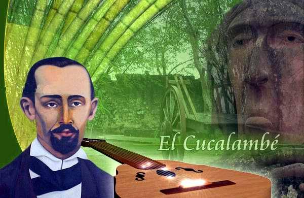 Upcoming XLV Cucalambeana Cultural Event