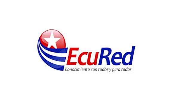 Celebra EcuRed su séptimo aniversario