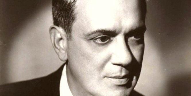 Ernesto Lecuona de lo cubano a lo universal (+Audio)
