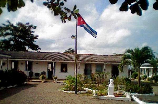 Mejora Plan Turquino calidad de vida en Pinar del Río. Foto: Radio Minas