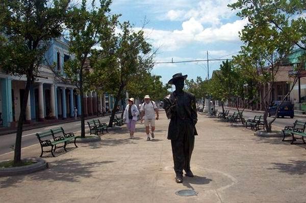 Sesionará en Cienfuegos VIII Coloquio Nacional Cultura e Identidad