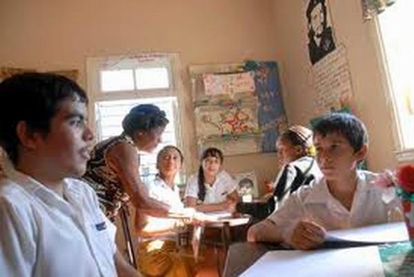 Priorizar la educación en los jóvenes: máxima de pedagogos camagüeyanos