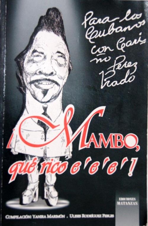 ¿Casual o… elemental? Detalles de la vida estudiantil del Rey del Mambo
