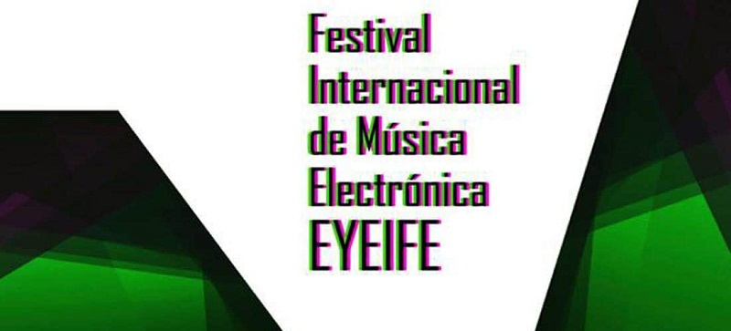 Anuncian en Cuba Festival Internacional de música electrónica Eyeife