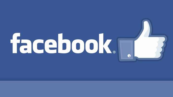 Una mirada a Facebook desde la semiótica