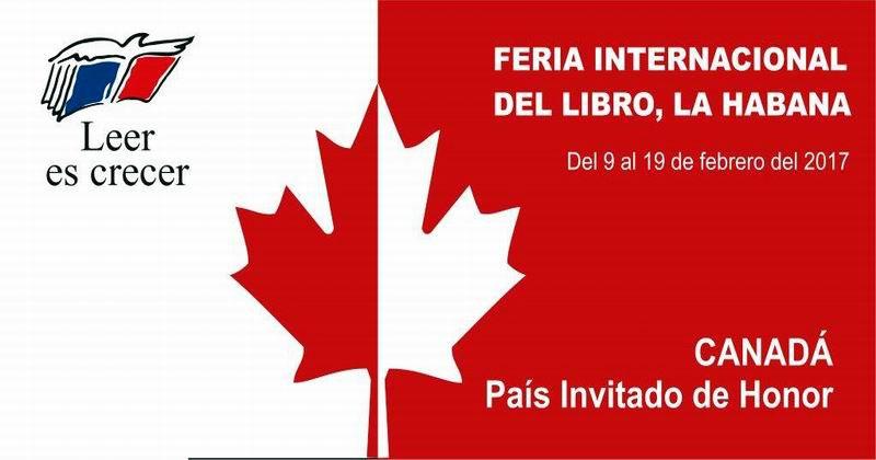 Over 700 new titles ready for Havana Book Fair