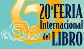 Feria del Libro 2011