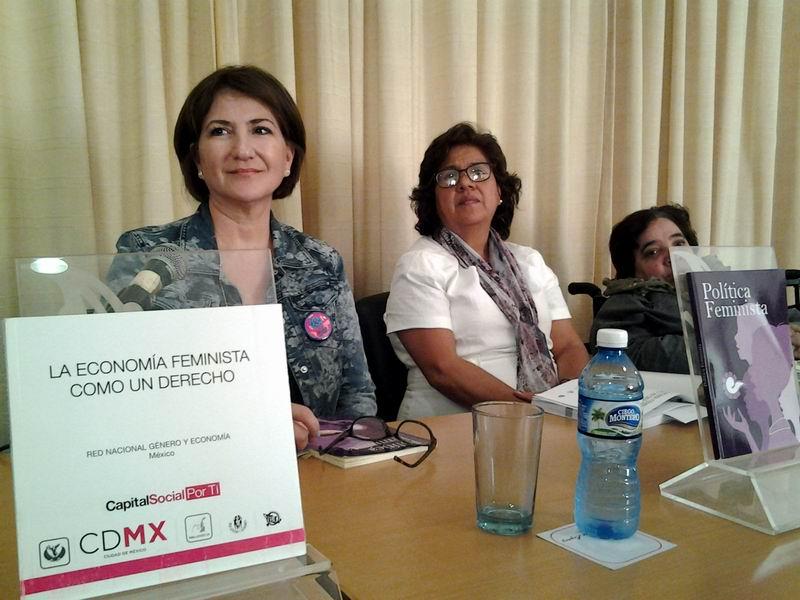 Momentos especiales en la Feria del Libro de La Habana