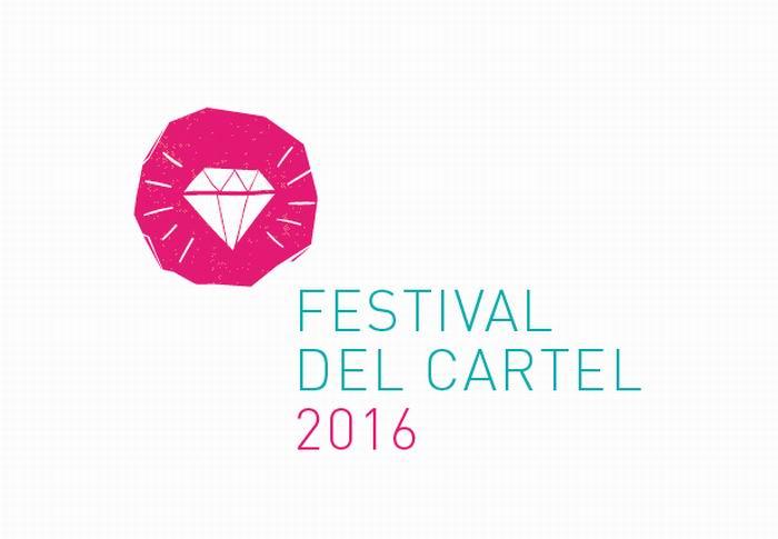 Comienza en La Habana segunda edici�n del Festival del Cartel