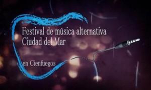 Edición del Festival de Música Alternativa, Ciudad del Mar