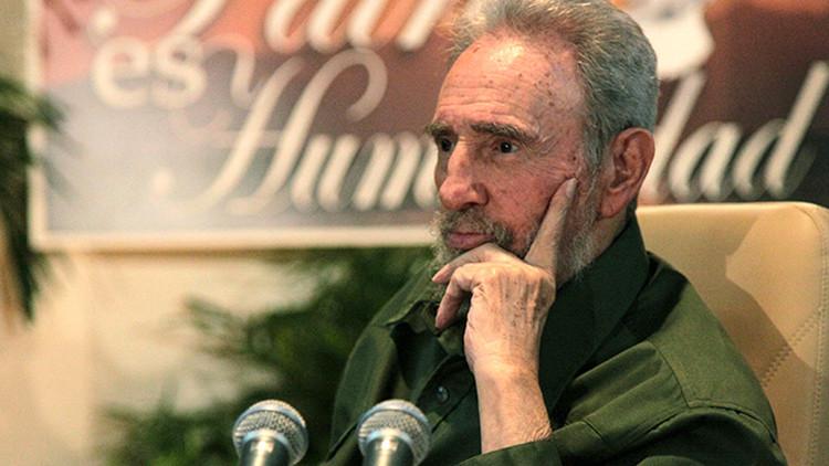 Dedicarán a Fidel en Sancti Spíritus encuentro de escritores de literatura histórica y social