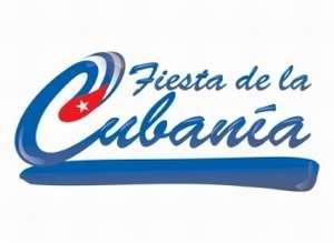 A los jóvenes agasajará la XX Fiesta de la Cubanía.