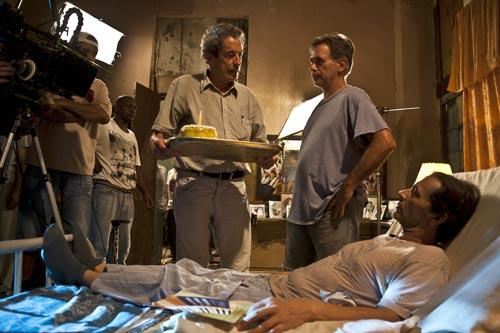 Festival de cine de Gibara entregó premios — Cuba