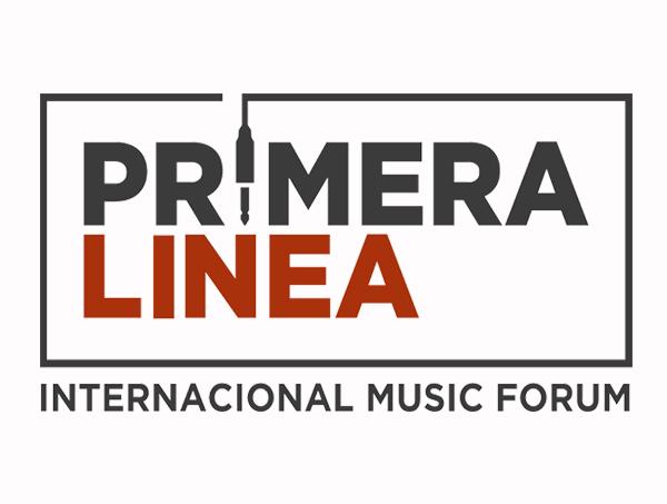Cuba mostrará sus potencialidades en Fórum Internacional de Música