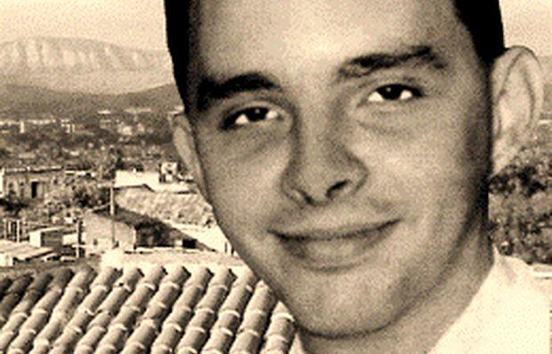 Recordarán alzamiento armado de Santiago de Cuba