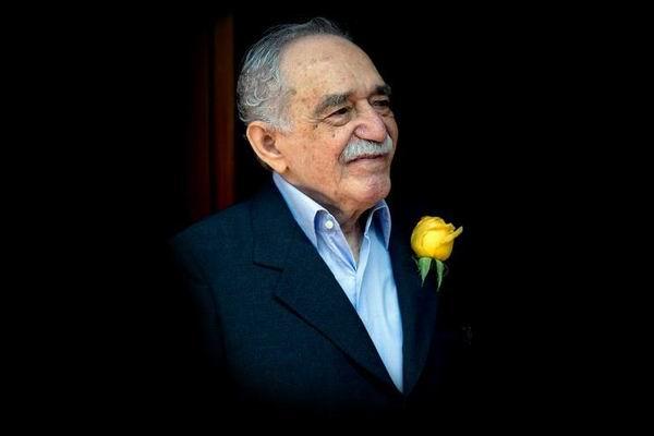 Ha muerto un ser querido: El Gabo
