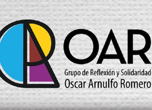 Declaración del Centro Oscar Arnulfo Romero sobre la visita del Presidente Obama a Cuba