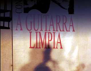 Quince años festeja el espacio A Guitarra Limpia
