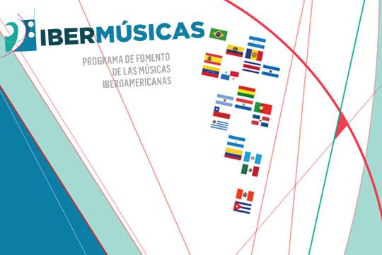 Concurso Iberoamericano de Composición de Canción Popular convoca a compositores