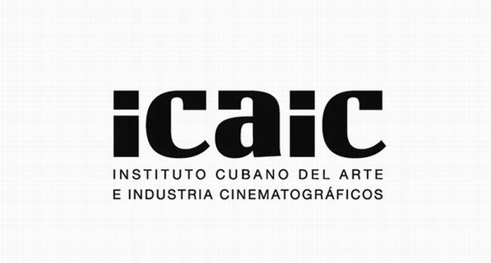 Cuban Films as Part of Activities for the 58th Anniversary of ICAIC