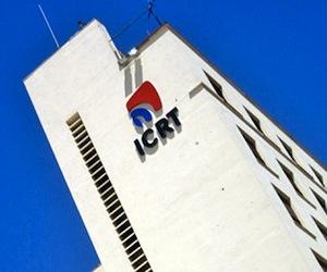 Instituto Cubano de Radio y Televisión (ICRT).