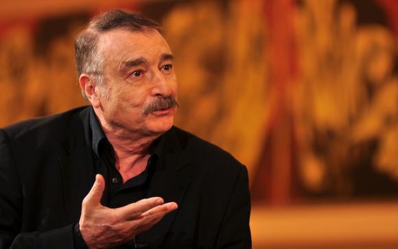 Ignacio Ramonet: Fidel es un hombre profundamente martiano