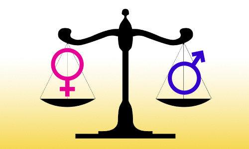 Sesiona hoy Encuentro sobre igualdad de género