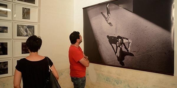 """Realizan en La Habana """"Noviembre Fotográfico"""""""