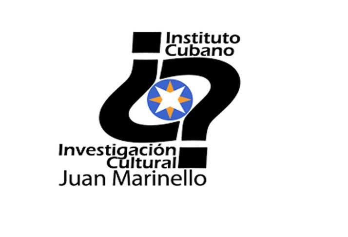 Próximamente en Cuba taller sobre la práctica social del juego