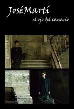 Martí, el ojo del Canario. Foto tomada de Radio Rebelde