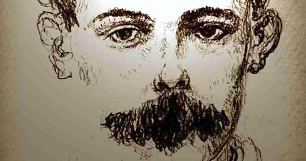 Cubans remember Martí landing to join the Independence War