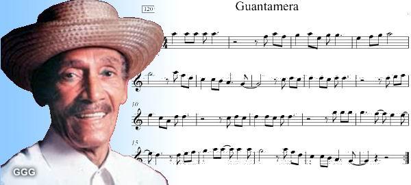 Joseíto Fernández: El Rey de la melodía (+Audio)
