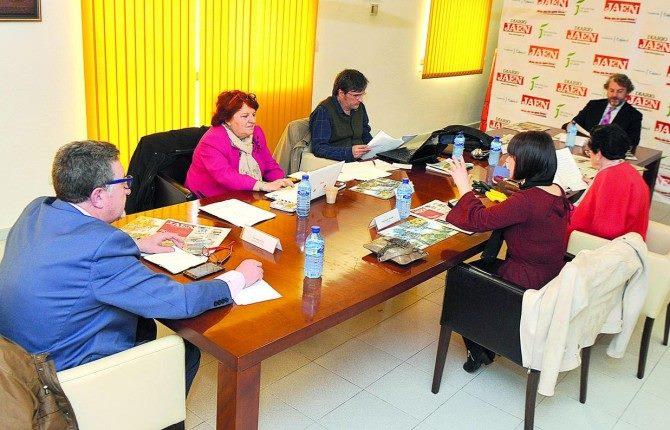 Ganan escritores cubanos premios literarios en España