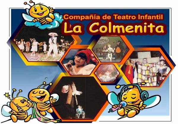 Actuará La Colmenita en Granma por el 10 de octubre