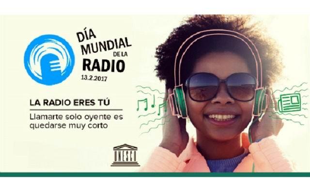 La radio, una buena compañía (+Audio)