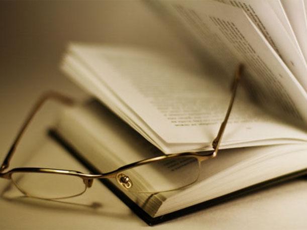 Presentarán el libro Enrique Hart, vitalidad inquieta y desbordante